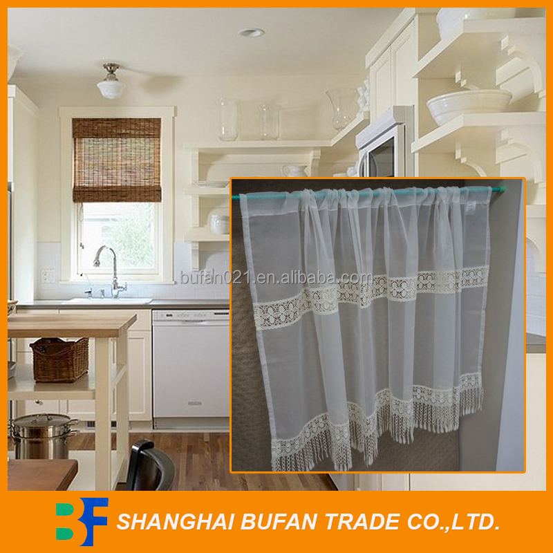 China good supplier promotional drapery fabrics for curtain
