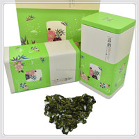 India xxxxx green tea brands betel leaves price