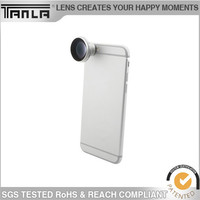 China supplier 2015 OEM wholesale camera lens for samsung galaxy s3 mini