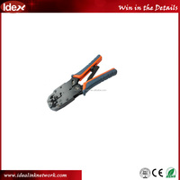 Hight Quality RJ45 Crimp Tool With