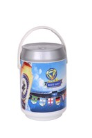 7L can cooler fridge(2 gallon 14 gallon)