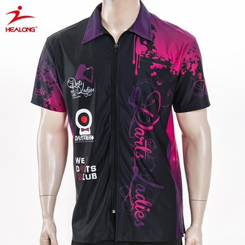 2015 fantasty sports polo shirts customized best quality sublimation