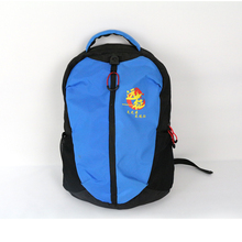new lightweight products hot style cheap bags wholesale school bag backpack