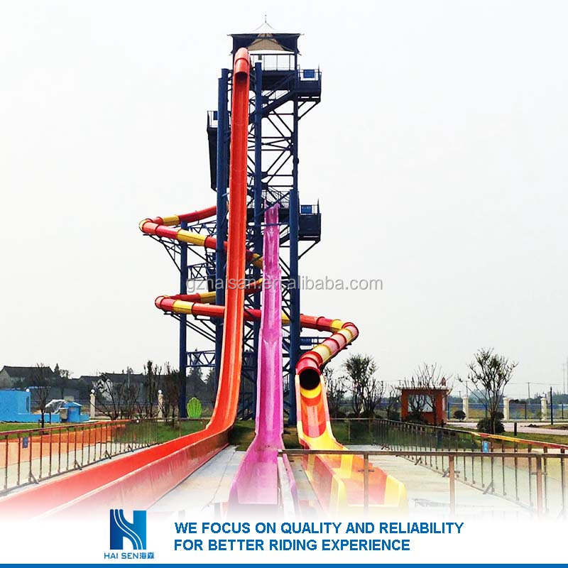 2016 Most popular inflatable water catapult blob Manufatuers in china
