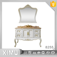 2016 new product classic bathroom sink vanity/ sink furniture