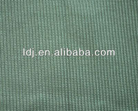 100% silver fiber knitted fabrics