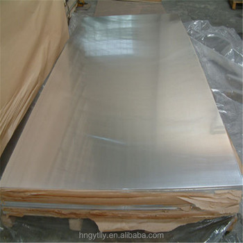 alibaba website ! China factory direct sales 1050 1070 1100 1060 6061 7075 decorative aluminum sheet plate
