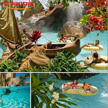 Customized decorative landscape indoor artificial waterfall fountain