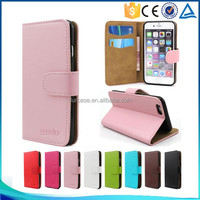 Book Style Cell Phone Case for LG P880,Flip PU Case for LG P880