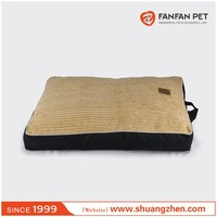 Pet Dog Cushion for Small Large Dog Sofa Beds Pet Supply