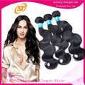 Grade 6A Top Quality Human Hair For Sexy Pussy Girl Peruvian Hair Weave Wholesale