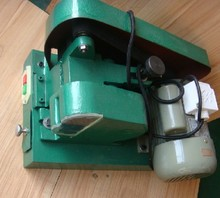 YX-1 wire stripping machine painting machine