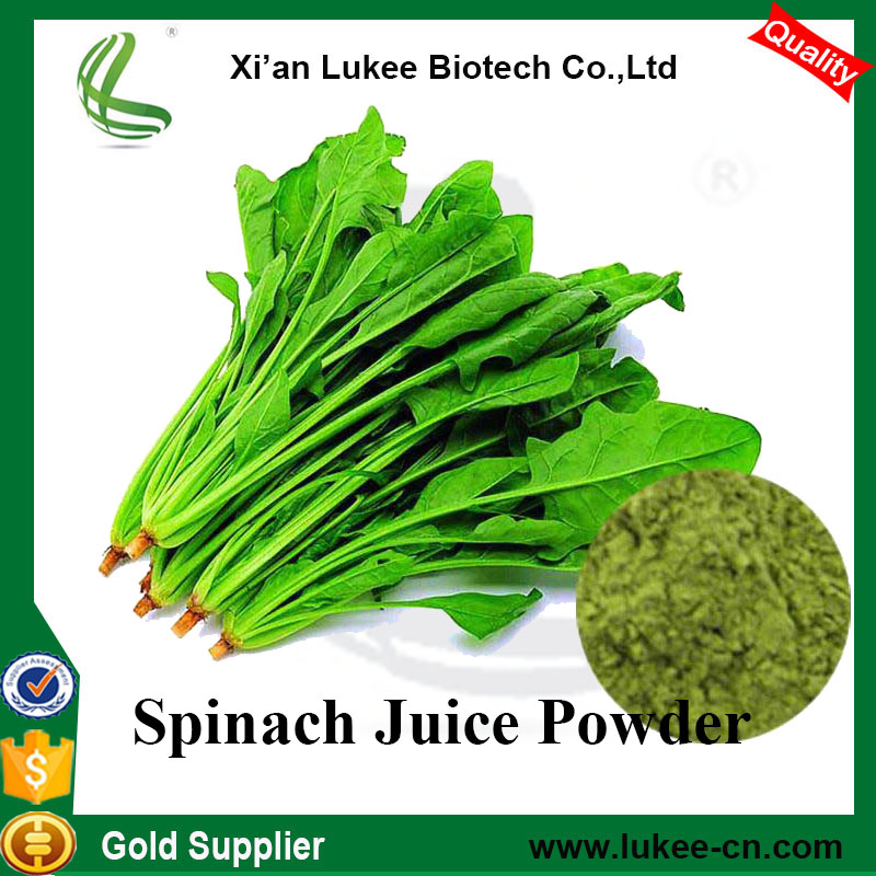 Celery Juice Powder enhances lipid peroxidation