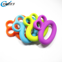 Frog grip exercise With factory wholesale price
