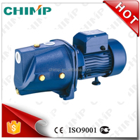 high capacity HOT SELL FIELD USE JET WATER PUMP