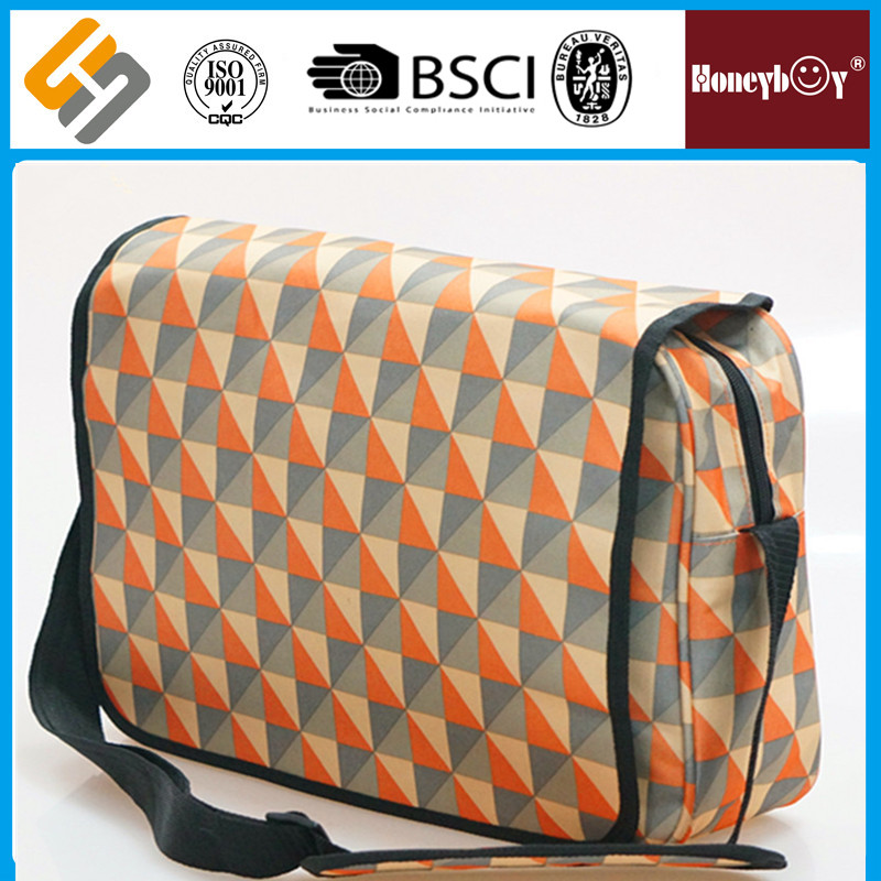 shoulder bags laptop side bags for girls