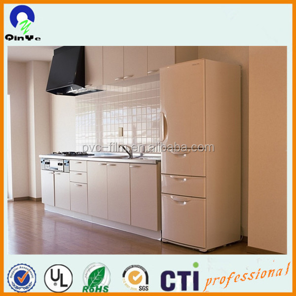 high density white expanded pvc sheet foam board for kitchen cupboard
