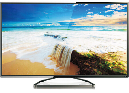 New Product High Quality 55 inch Full HD LED TV Smart