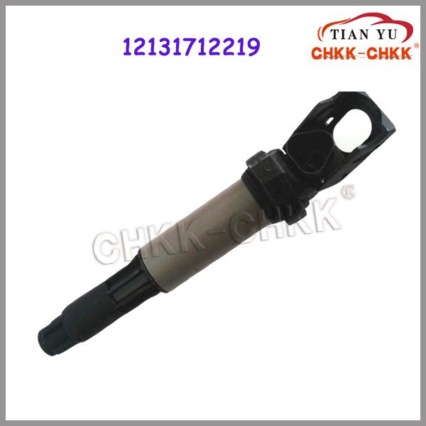BRAND NEW Auto <strong>Ignition</strong> Coil For European <strong>cars</strong> OEM 12131712219