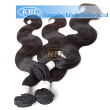 Factory direct price hair extension warehouse,fusion hair extension youtube,hair extension youtube video