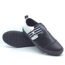 citi trends shoes for kids/children school shoes/shoes kids