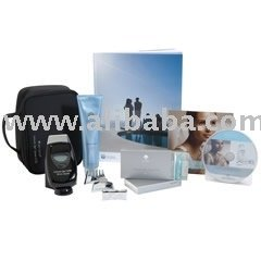 ageLOC Galvanic Spa Business Builder