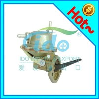 auto electric fuel pump price for sale for Lada 900-1106010 9001106010