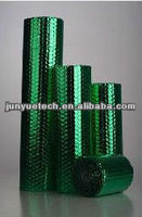 FOIL bubble roof insulation/fire reflective tape