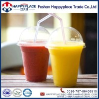 ice blended powder, ice slush powder, ice smoothies powder