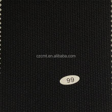 CMT 99 100% polyester oxford jacquard fabric