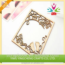 2015 New solid vintage wood craft2016 fashion popular hot wholeseal