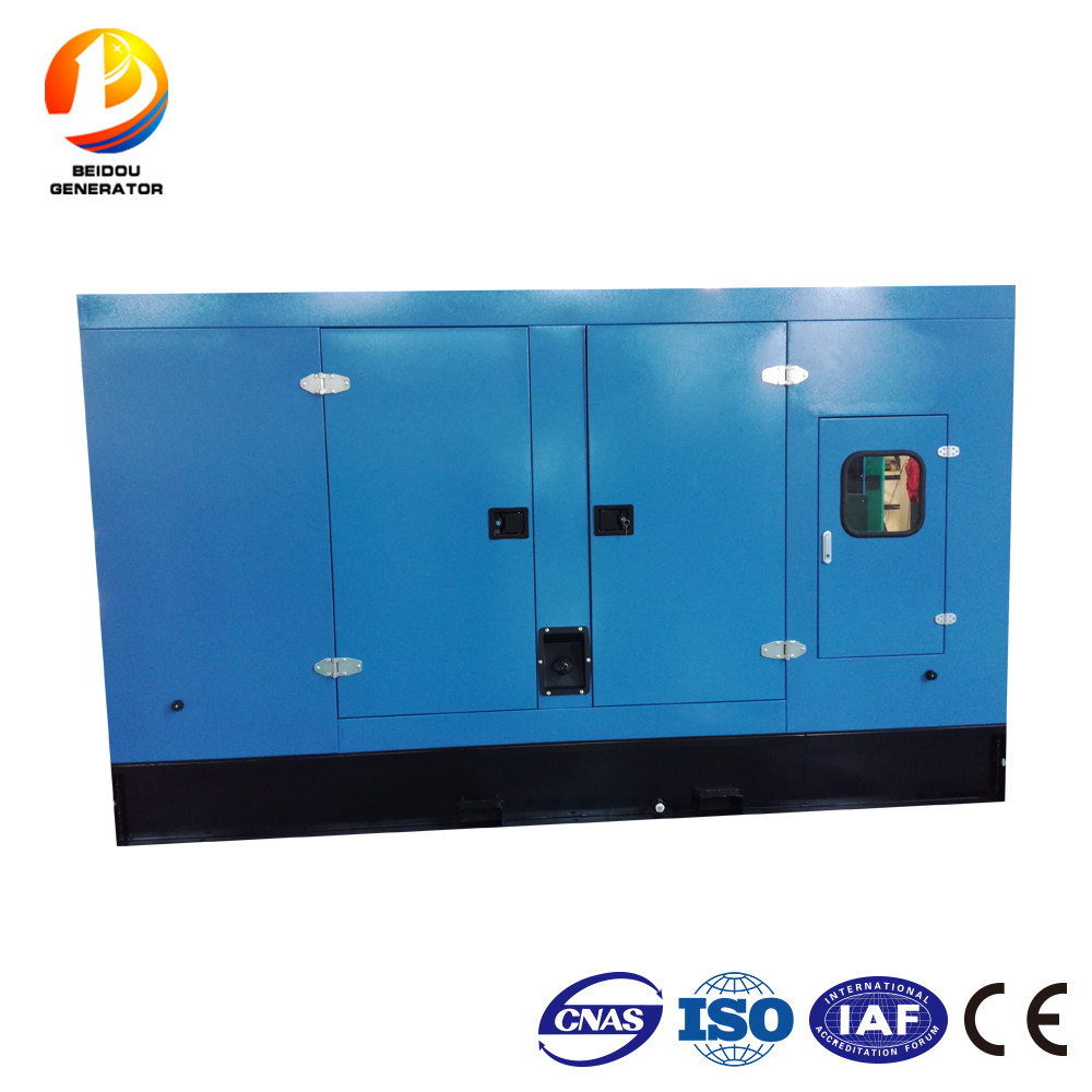 complete in specifications chinese id card diesel generator