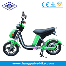 500watt electric scooter with seat for adult factory directly (HP-EC03)