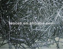 common wire nail,common nail sizes