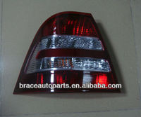 Geely CK New Model (2011year) Auto Tail Light