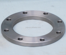 oil tank bottom valve Flange
