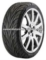 205/40R17 UHP Car Tyre/Tire