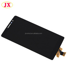 [Jinxin] wholesale mobile phone lcd for lg g4 stylus , for lg g4 stylus lcd screen, g4 stylus lcd with touch digitizer assembly