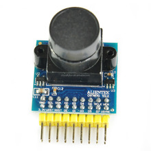 640x480 VGA CMOS Camera <strong>Module</strong> OV7670 FIFO Buffer AL422B SCCB compatible wit I2C