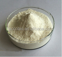High purity DHA powder 7%- 10% , DHA omega 3, fish oil source