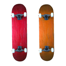Nice price professional skateboards for skateboards sale