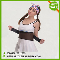 health care Work belt Back support belt Elastic and back brace belt