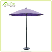 Fancy Parasols with Tilt Used Patio Umbrellas Excellent Decorative Patio Umbrellas
