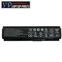 High Quality PA06 Laptop Battery for HP Pavilion 17 Omen 17-ab200 17-W 849911-850 battery HSTNN-DB7K for HP 11.1V 62Wh