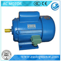 CE Approved JY fan for convection oven for air compressor with copper coils