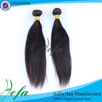 Straight unprocessed human malaysian hair lace closure