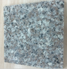 /product-detail/china-supplier-polished-g664-red-granite-countertop-60639404522.html