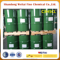 Low Price Of Allyl Chloride 99