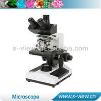 Biological Microscope XSZ
