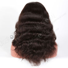 large inventory fast delivery china wig supplier